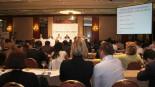 Konferencija   Logistika U Srbiji   Prvi Panel   (44)