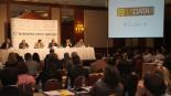 Konferencija   Logistika U Srbiji   Prvi Panel   (46)