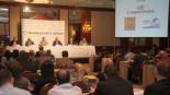 Konferencija   Logistika U Srbiji   Prvi Panel   (47)