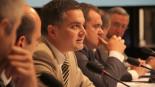 Konferencija   Logistika U Srbiji   Prvi Panel   (48)