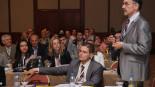 Konferencija   Logistika U Srbiji   Prvi Panel   (49)