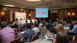 Konferencija   Logistika U Srbiji   Prvi Panel   (5)
