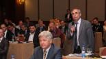Konferencija   Logistika U Srbiji   Prvi Panel   (50)