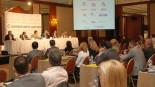 Konferencija   Logistika U Srbiji   Prvi Panel   (6)