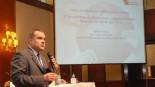 Konferencija   Logistika U Srbiji   Prvi Panel   (7)