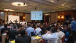 Konferencija   Logistika U Srbiji   Prvi Panel   (8)