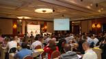 Konferencija   Logistika U Srbiji   Prvi Panel   (9)