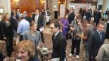 Konferencija   Trziste Lekova  (10)