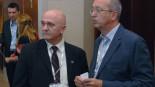 Konferencija   Trziste Lekova   (12)
