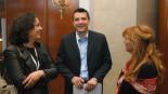 Konferencija   Trziste Lekova   (13)