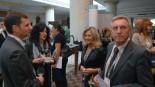 Konferencija   Trziste Lekova   (14)