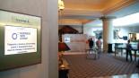 Konferencija   Trziste Lekova  (15)