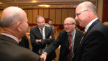 Konferencija   Trziste Lekova  (16)
