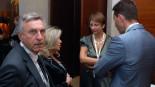 Konferencija   Trziste Lekova   (17)