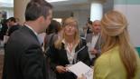 Konferencija   Trziste Lekova   (18)
