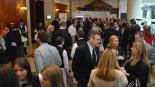 Konferencija   Trziste Lekova  (19)