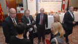 Konferencija   Trziste Lekova  (1)