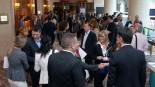 Konferencija   Trziste Lekova   (20)