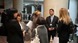 Konferencija   Trziste Lekova  (23)