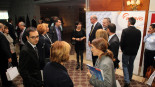 Konferencija   Trziste Lekova  (24)