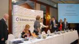 Konferencija   Trziste Lekova   (25)