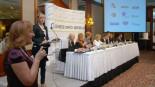 Konferencija   Trziste Lekova   (26)