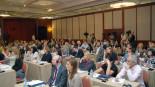 Konferencija   Trziste Lekova   (29)