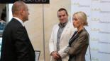 Konferencija   Trziste Lekova  (2)