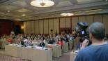 Konferencija   Trziste Lekova   (30)