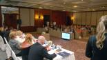 Konferencija   Trziste Lekova   (31)