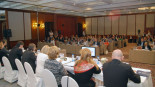 Konferencija   Trziste Lekova   (32)