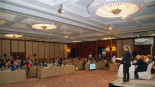 Konferencija   Trziste Lekova   (33)
