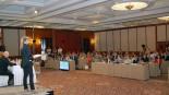 Konferencija   Trziste Lekova   (34)