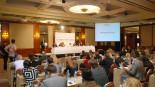 Konferencija   Trziste Lekova   (35)