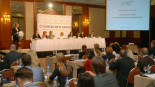 Konferencija   Trziste Lekova   (36)