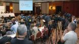 Konferencija   Trziste Lekova   (37)