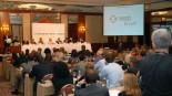 Konferencija   Trziste Lekova   (38)