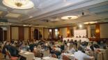 Konferencija   Trziste Lekova   (39)