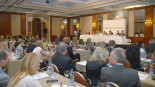 Konferencija   Trziste Lekova   (40)