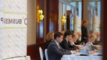 Konferencija   Trziste Lekova   (42)