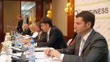 Konferencija   Trziste Lekova   (43)