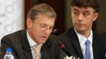 Konferencija   Trziste Lekova   (44)