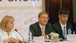 Konferencija   Trziste Lekova   (45)