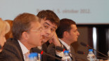 Konferencija   Trziste Lekova   (46)