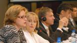 Konferencija   Trziste Lekova   (48)