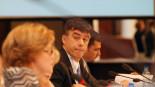 Konferencija   Trziste Lekova   (49)