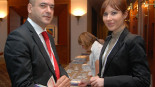 Konferencija   Trziste Lekova  (4)