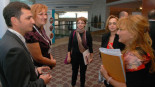 Konferencija   Trziste Lekova   (5)