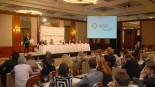 Konferencija   Trziste Lekova   (50)