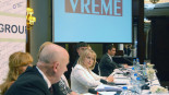 Konferencija   Trziste Lekova   (51)